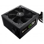 Alimentation CX750W - 750W - 80+ Bronze