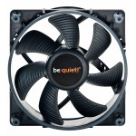 Ventilateur BEQUIET! Shadow Wings SW1 - 140mm  PWM