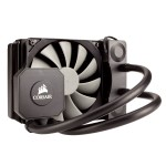 Kit WaterCooling CORSAIR Hydro Series - H45 Performance