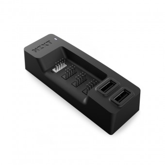 réplicateur USB2.0 NZXT Internal USB Hub