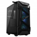 boitier ASUS TUF Gaming GT301